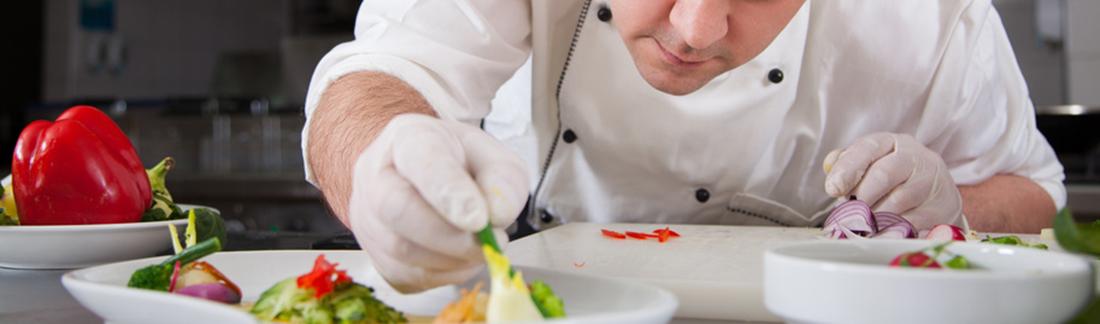 Cursos Manipulador de Alimentos Alto Riesgo