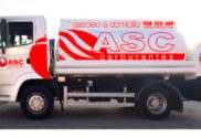 asc_carburantes2